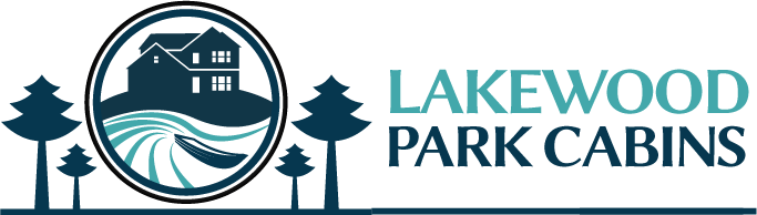 Lakewood Park Cabins